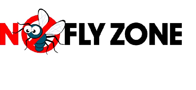 Bovi No Fly Zone